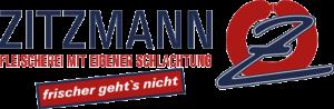 Logo der Fleischerei Zitzmann