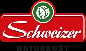 Logo von Schweizer Naturkost