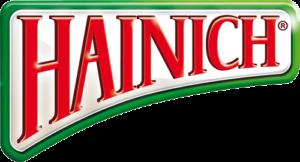 Logo von HAINICH