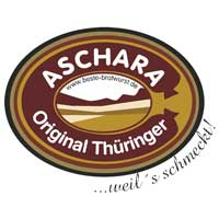 Logo von FM Aschara