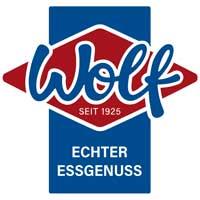 Logo von WOLF