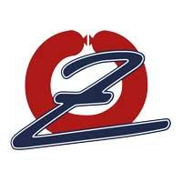 Logo von Fleischerei Zitzmann