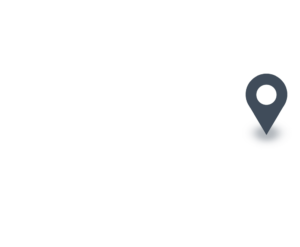 Karte mit dem Standort von WOLF