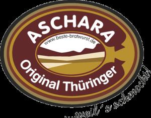 Logo von Fleischmarkt Aschara