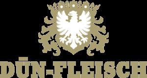Logo von Dün-Fleisch