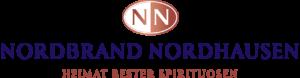Logo von Nordbrand Nordhausen